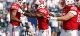 Upon Further Review: Badgers at BYU