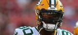 Packers cut TE Martellus Bennett