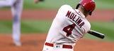 Cardinals announce 2018 schedule: Season opener at Mets