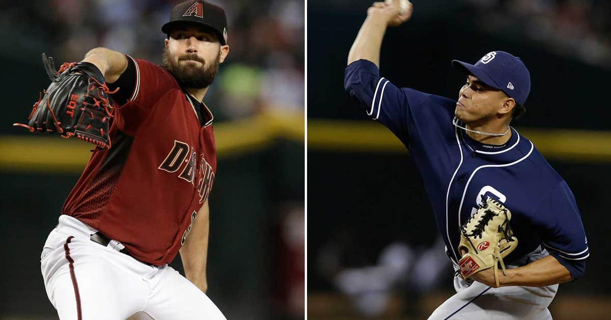 Pi-mlb-dbacks-padres-robbie-ray-dinelson-lamet-092017.vresize.1200.630.high.0