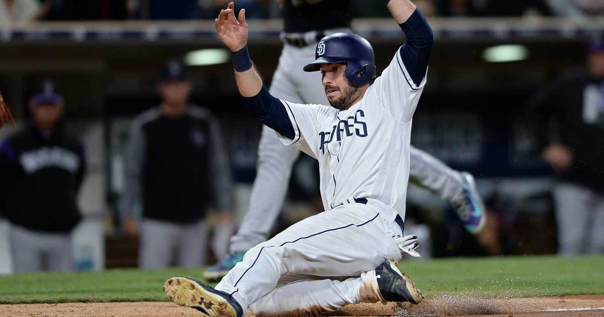 Pi-mlb-padres-austin-hedges-092417.vresize.1200.630.high.0