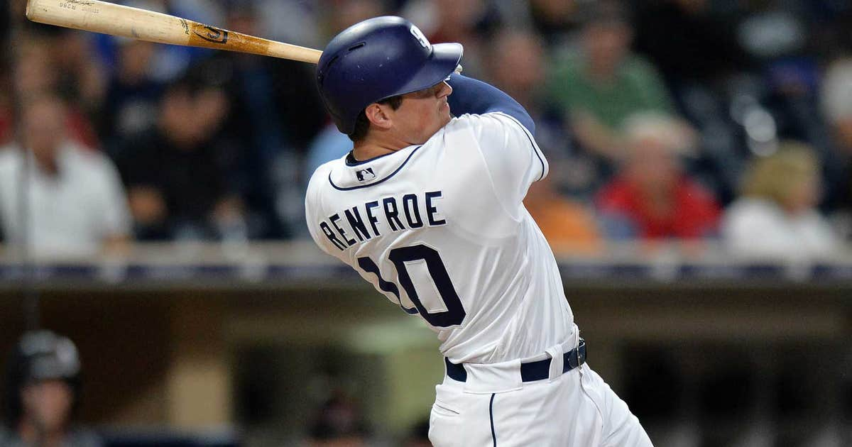 Pi-mlb-padres-hunter-renfroe-091917.vresize.1200.630.high.0