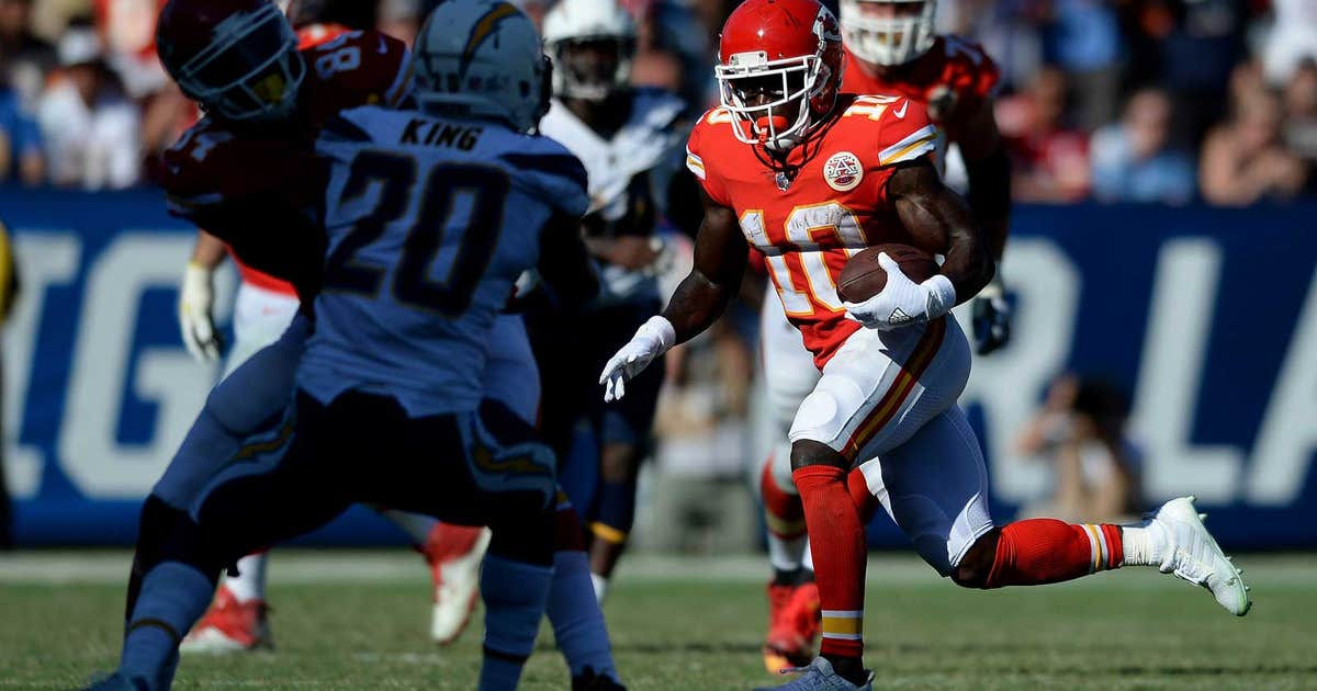 Pi-nfl-chiefs-chargers-092417.vresize.1200.630.high.0