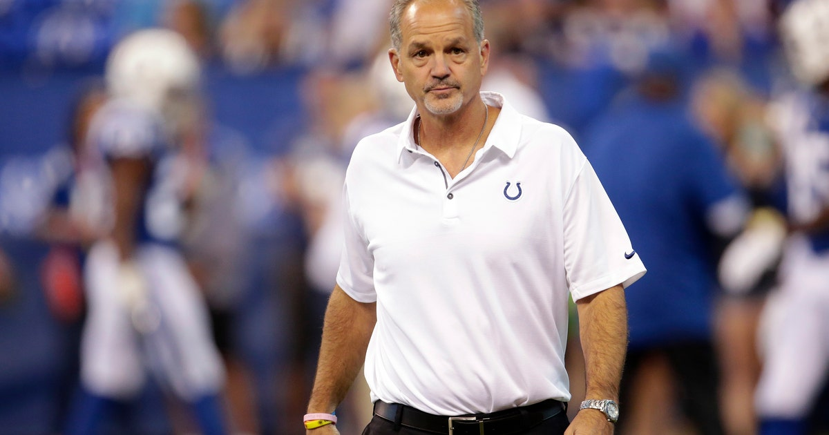 Pi-nfl-colts-chuck-pagano-091717.vresize.1200.630.high.0