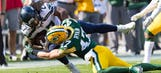 Packers defense looks to build on dominant performance