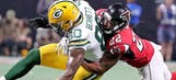 After waiving Bennett, Packers forced to readjust again