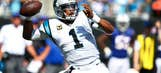 Your guide to Week 3 Fantasy Football Plays