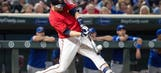 Twins come up 1 run short in loss to Blue Jays