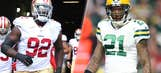 Alabama connection key for Packers' Clinton-Dix, Dial