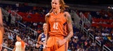 Griner's 6th 30-plus game leads Mercury past Dream to close regular season