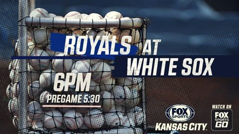 Royals-fskc-tune-in-092317.vresize.480.270.high.0