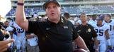 BIG 12 SPOTLIGHT: TCU still stopping Big 12 with Coach P's D