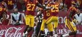 Trojans win an instant classic against Texas with field goal in 2OT