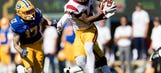 No. 5 USC Trojans rely on their defense in 30-20 win over Cal