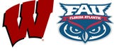 Wisconsin Badgers predictions: Game 2 vs. Florida Atlantic