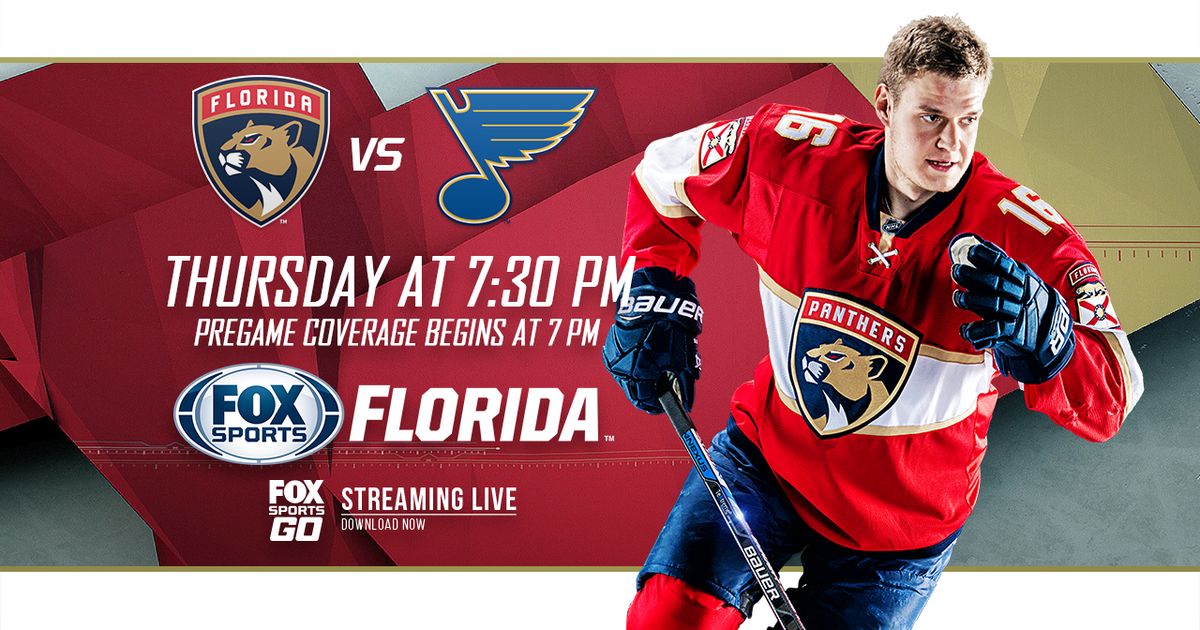 101217-fsf-nhl-florida-panthers-st-louis-blues-preview-pi.vresize.1200.630.high.0