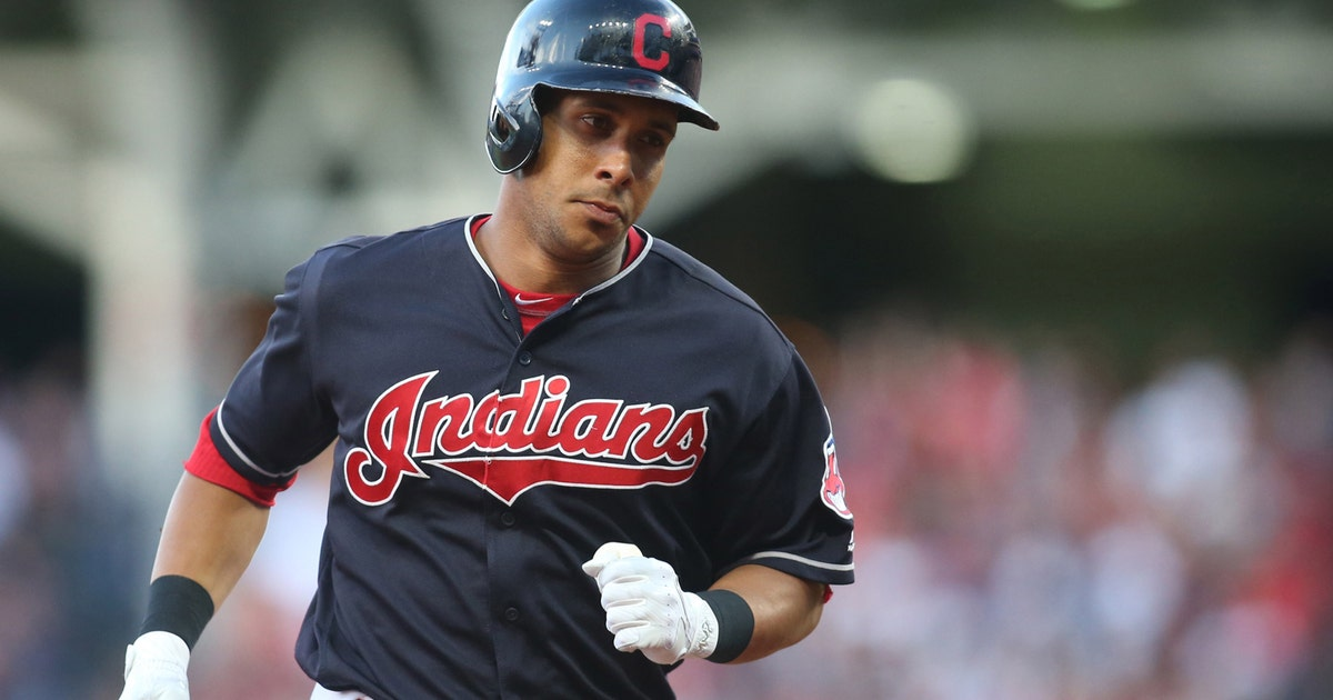 Cleveland Indians' Michael Brantley undergoes ankle surgery