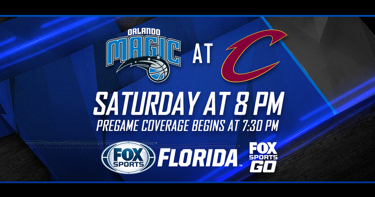 102117-fsf-nba-orlando-magic-cleveland-cavaliers-preview-pi.vresize.1200.630.high.0
