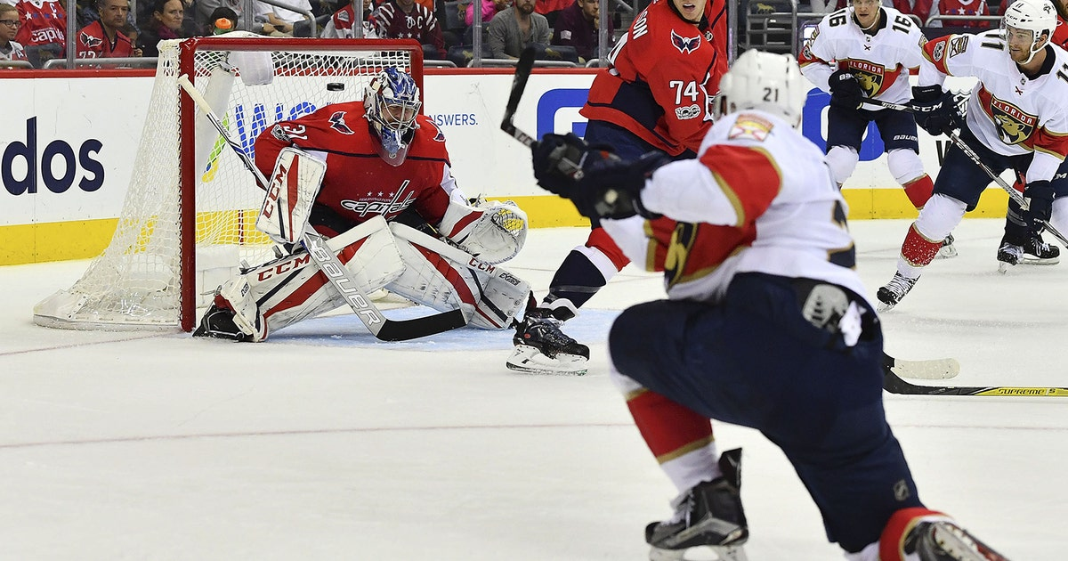 102117-fsf-nhl-florida-panthers-capitals-pi.vresize.1200.630.high.0