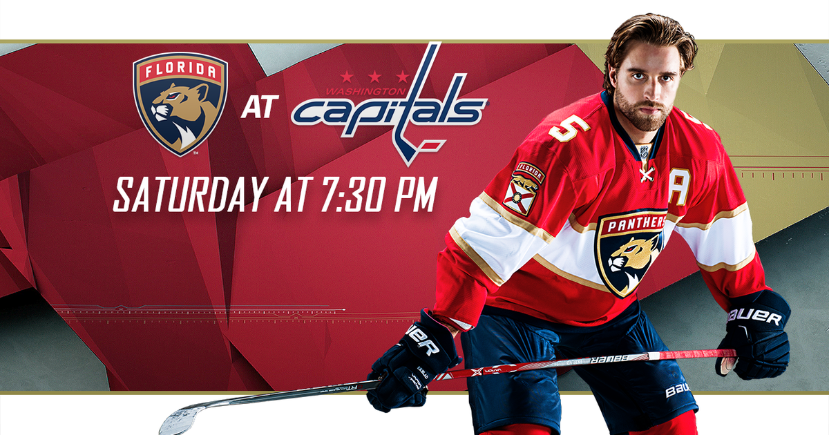 102117-fsf-nhl-florida-panthers-washington-capitals-preview-pi.vresize.1200.630.high.0