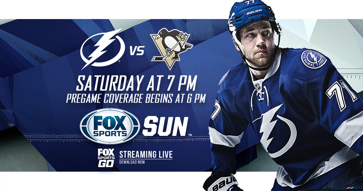 102117-fsf-nhl-tampa-bay-lightning-pittsburgh-penguins-preview-fix-pi.vresize.1200.630.high.0