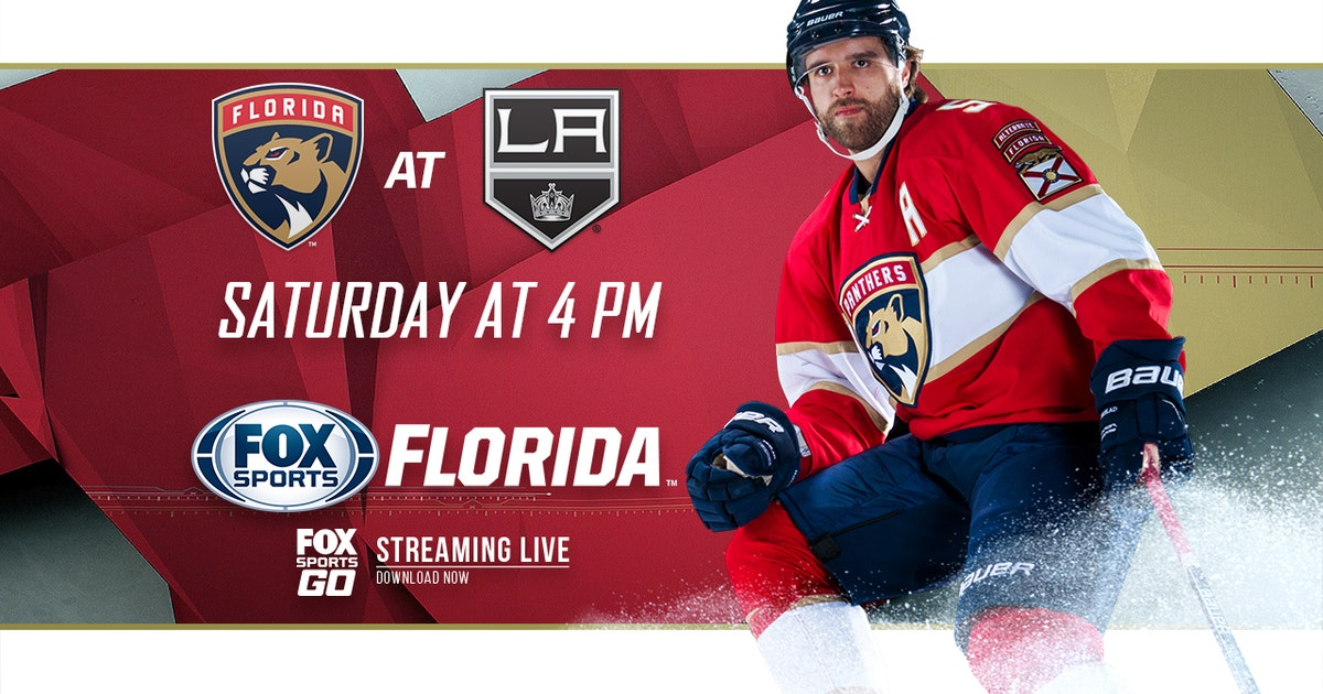 111817-fsf-nhl-florida-panthers-los-angeles-kings-preview-pi.vresize.1200.630.high.0