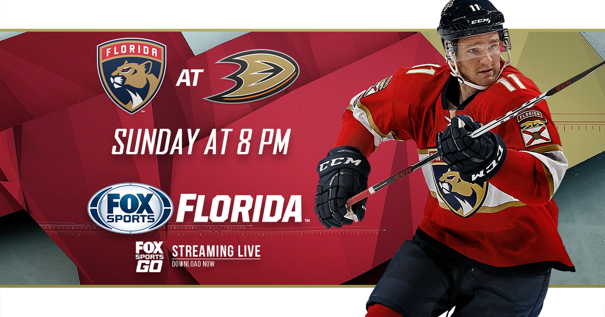 111917-fsf-nhl-florida-panthers-anaheim-ducks-preview-pi.vresize.1200.630.high.0