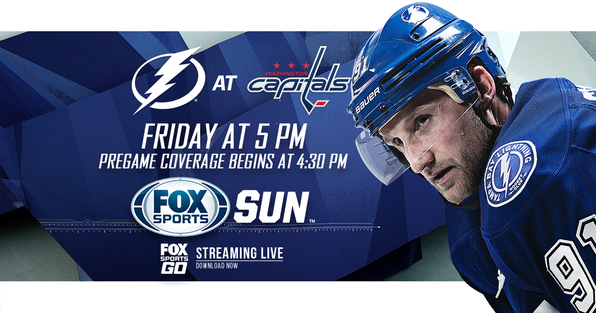 112417-fsf-nhl-tampa-bay-lightning-washington-capitals-preview-pi.vresize.1200.630.high.0