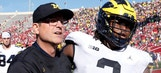 Jason Whitlock thinks it's time to admit Jim Harbaugh has been overhyped
