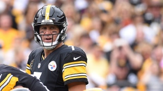 Here is why Big Ben isn't bouncing back against the Chiefs in Week 6