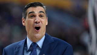 Jay Wright tells Nick and Cris what he is most proud of about his Villanova program