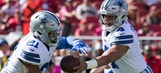 Skip Bayless explains why the season for the Dallas Cowboys starts right now