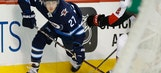 Jets, Ehlers agree to 7-year, $42 million extension