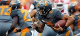 Tennessee, South Carolina expecting another close game