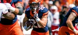 Illini get chance to end 3-game skid with Rutgers in town