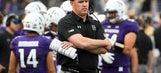 Northwestern, Maryland looking to rebound in Big Ten clash