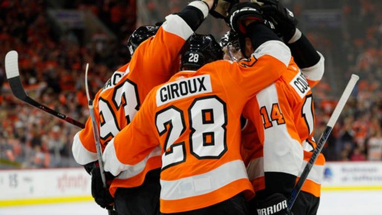 NHL Capsules