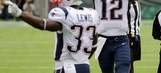 Patriots back on track with Super Bowl rematch looming next