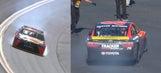 Martin Truex Jr. looks to rebound from last year's catastrophic engine failure at Talladega