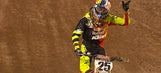 Marvin Musquin wins first main event as Tomac goes down I MONSTER ENERGY CUP