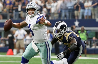 What will it take for the Dallas offense to get back on track against Green Bay?