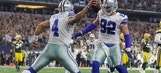 Cowboys are 3-3, but will they still end up winning the NFC East?