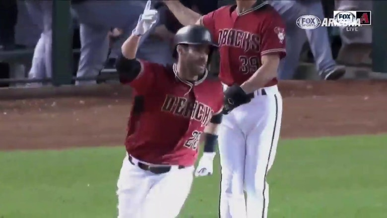 D-backs weighing multiple factors before deciding on Martinez