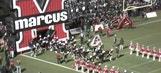 Flower Mound vs. FM Marcus | High School Scoreboard Live