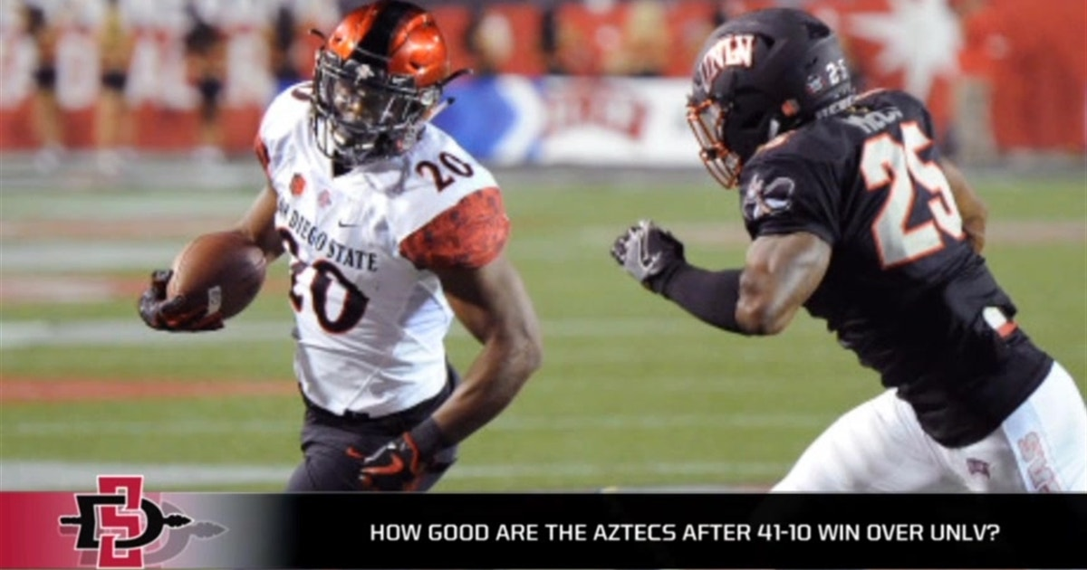 Aztecs_at_6-0_how_good_are_they_1280x720_1066693187789.vresize.1200.630.high.0