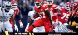 Can the Chiefs rebound from their recent losses?