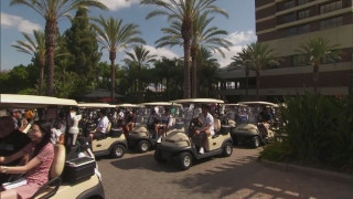 LA Kings Weekly: Charity Golf Sights & Sounds