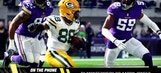 Fantasy Football Week 7 | Who to drop and who to add