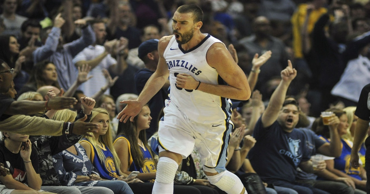 Gasol_warriors_1280x720_1078729795545.vresize.1200.630.high.0