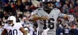 Heisman hopeful J.T. Barrett leads No. 6 Ohio State to a comeback victory over No. 2 Penn State